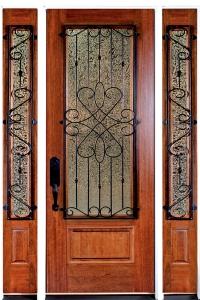 Manhattan_wood panels copy