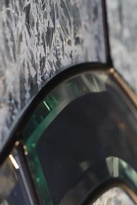 Glass Close up-1407
