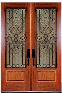 Manhattan_wood panels_double copy